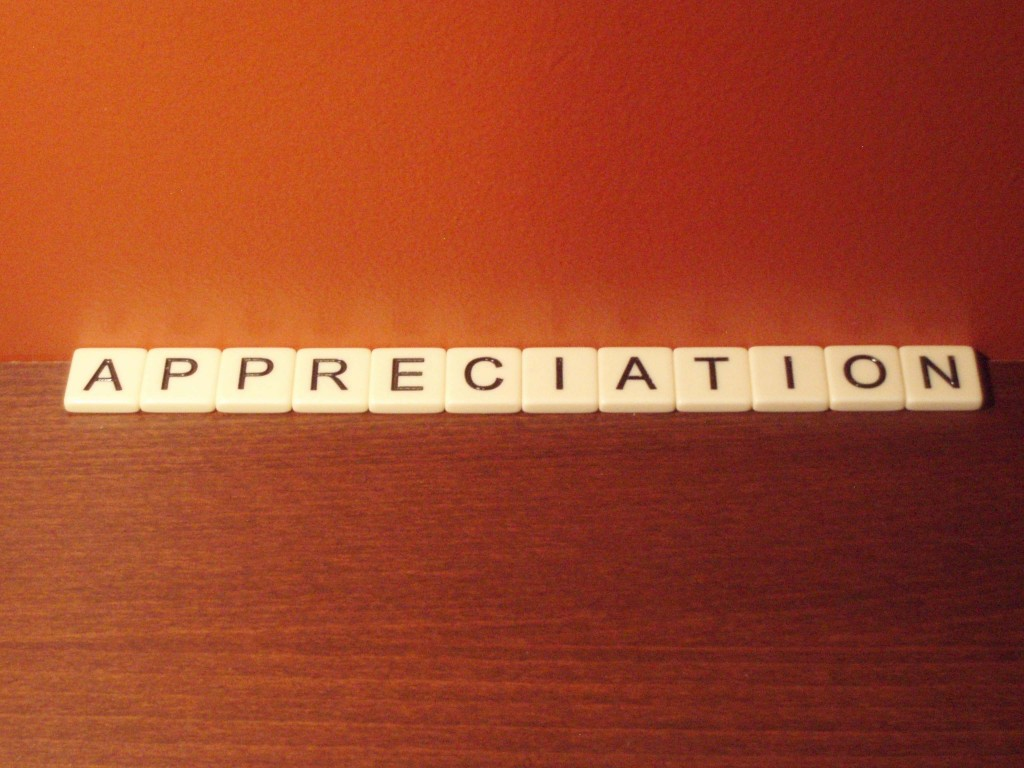 What is Appreciation? - Real Estate Definition