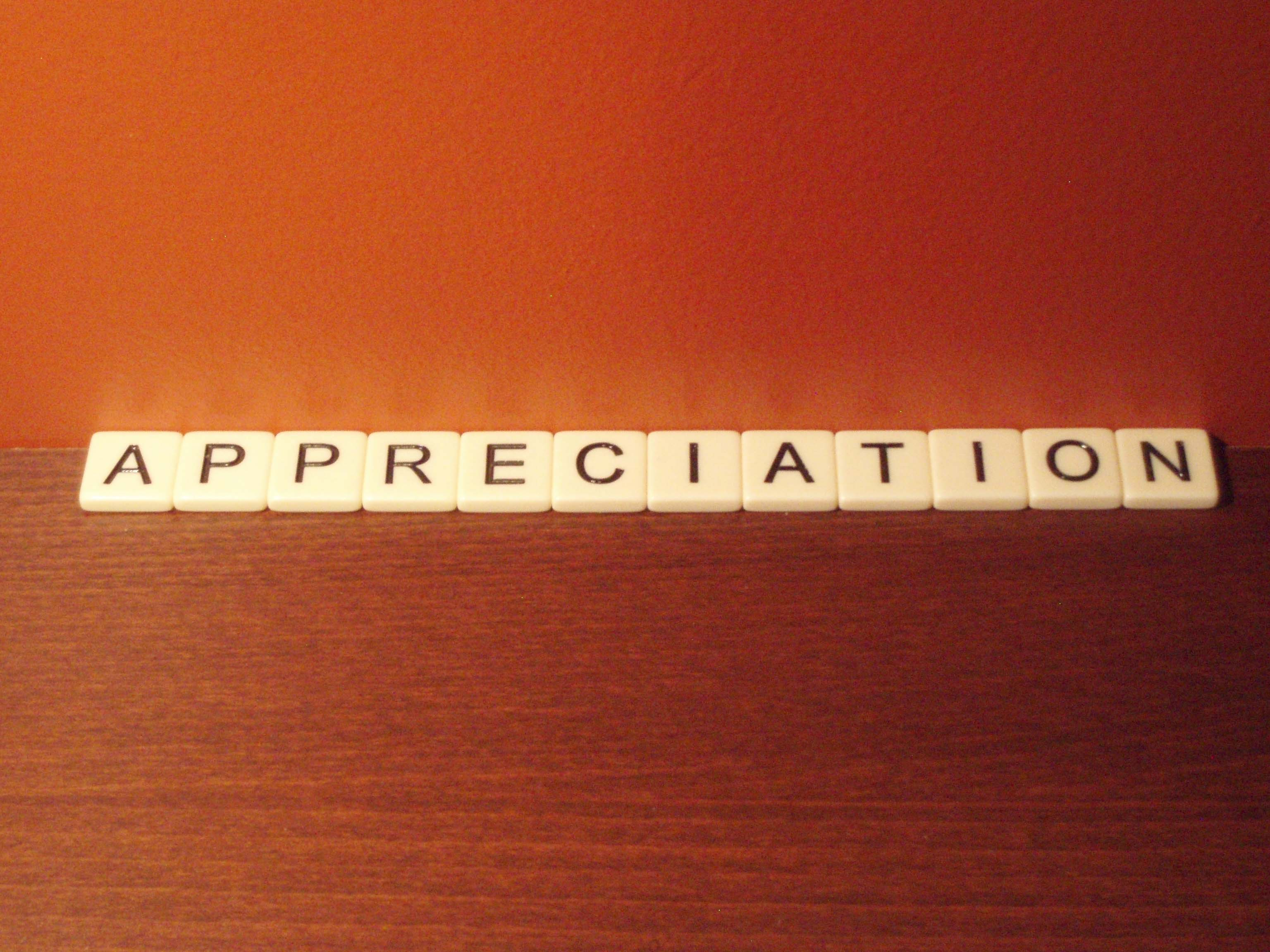 What is Appreciation? | Real Estate Definition