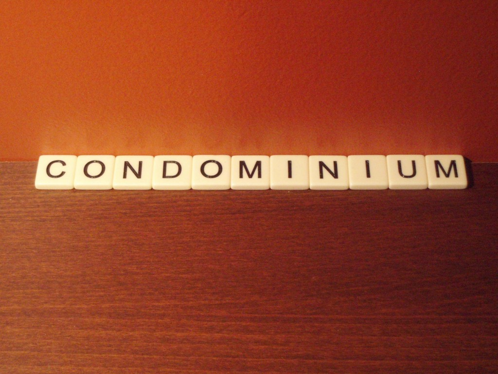 What is a Condominium? - Real Estate Definition