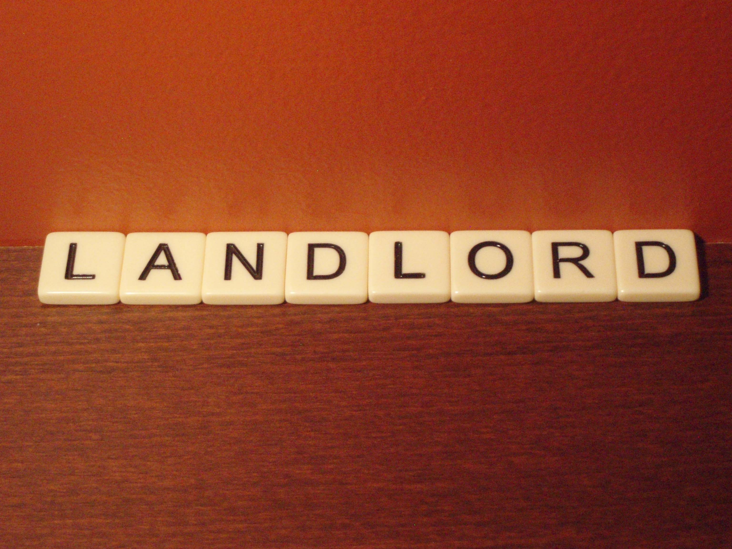 What is a Landlord? - Real Estate Definition