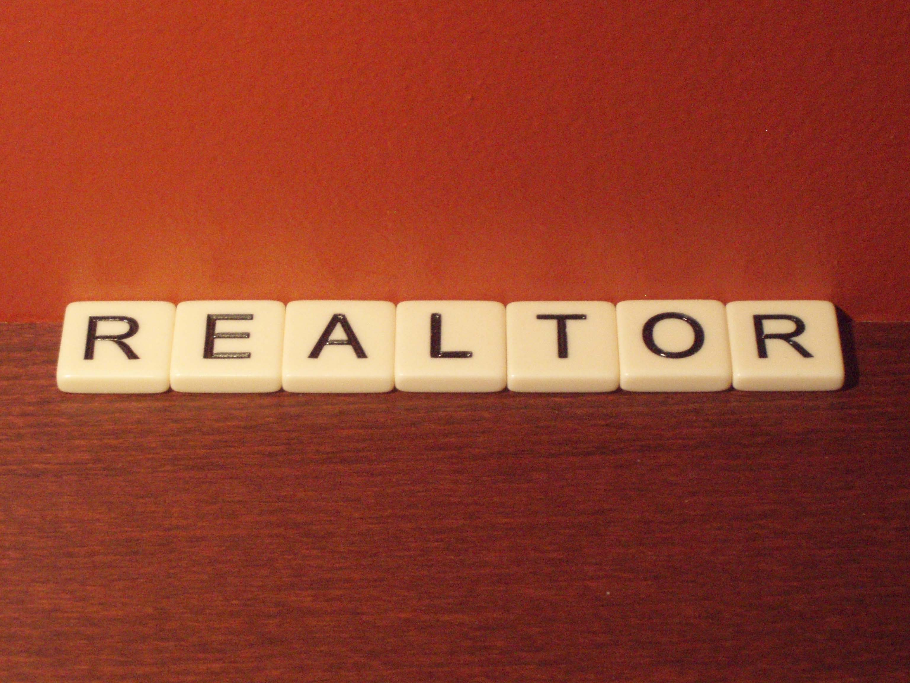 What is a Realtor? - Real Estate Definition