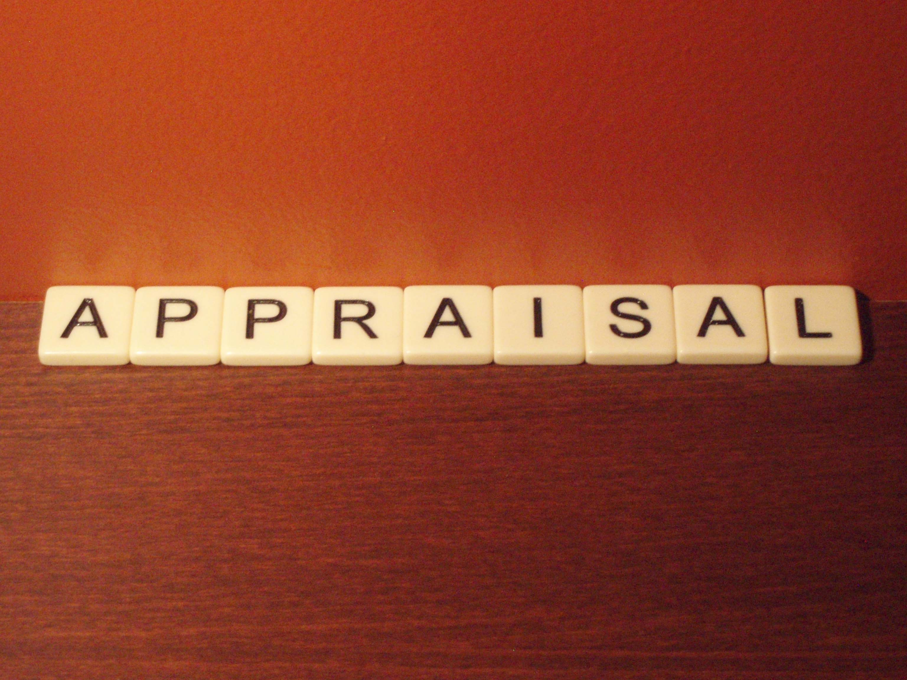 What is an Appraisal? - Real Estate Definition