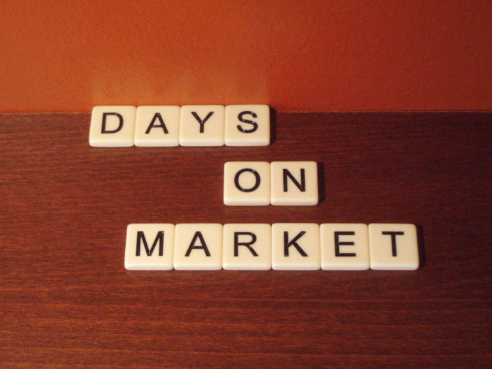 What Does Days On Market Mean? - Real Estate Definition