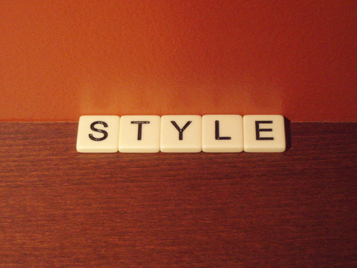 What Does Style (Property Style) Mean? - Real Estate Definition