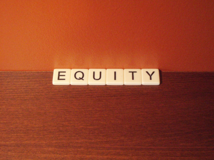 What is Equity? - Real Estate Definition
