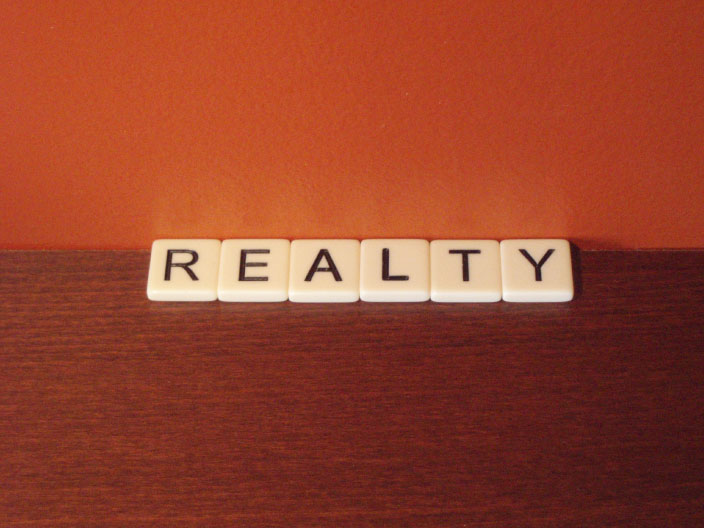 What is Realty? - Real Estate Definition