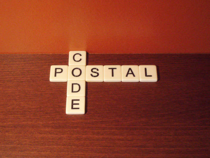 What is a Postal Code? - Real Estate Definition