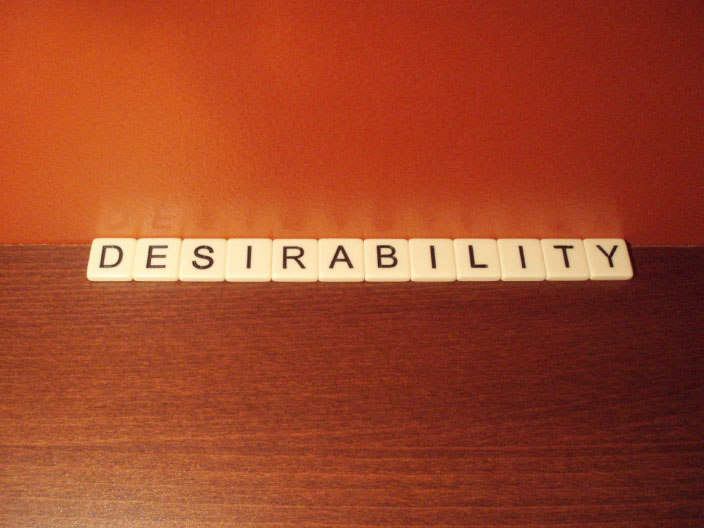 What is Desirability? - Real Estate Definition
