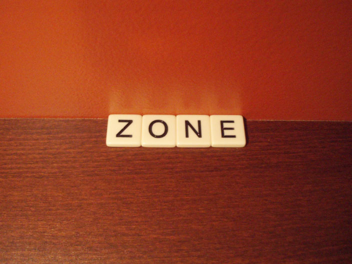 What is a Zone? - Real Estate Definition