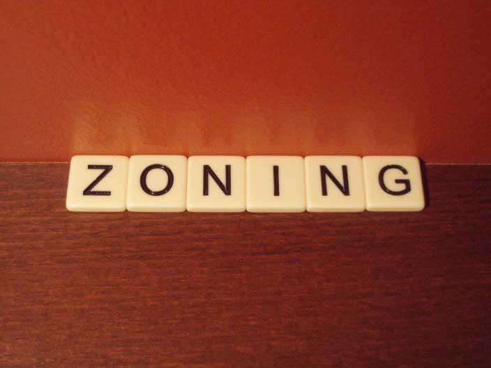 Zoning Definition Profile Image