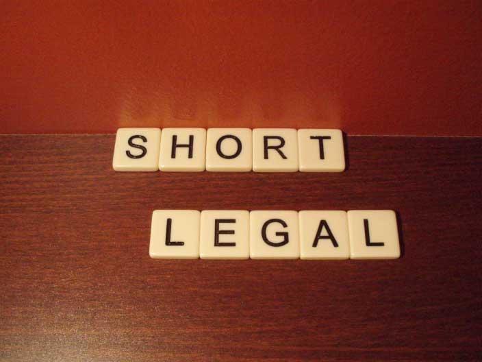 Short-Legal-Description-Featured-Image