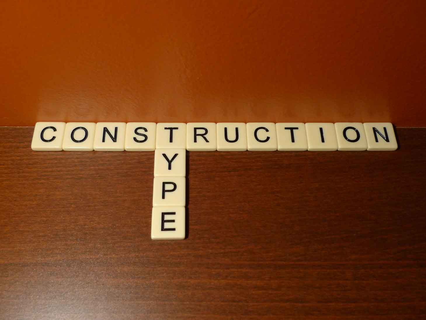 Construction-Type-Featured-Image