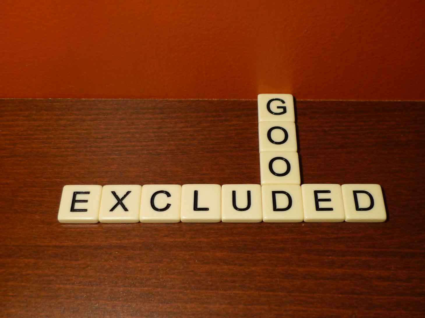 Goods-Excluded-Featured-Image