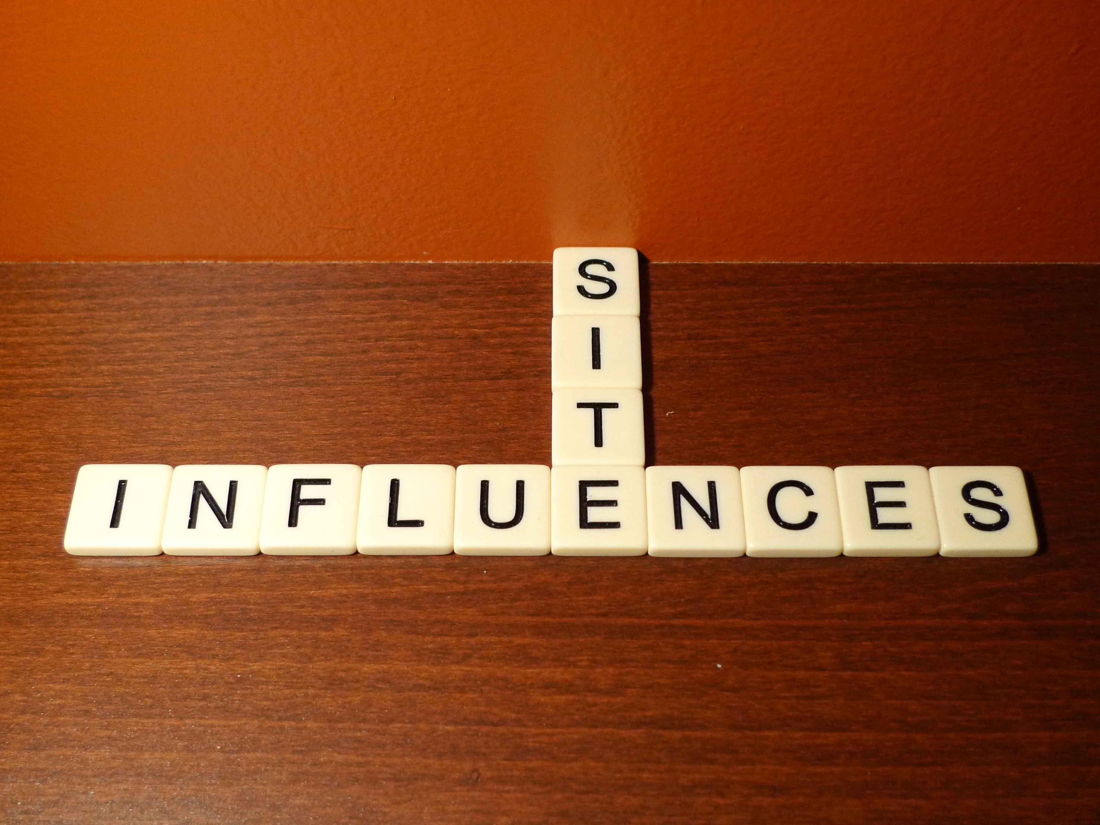 Site-Influences-Featured-Image