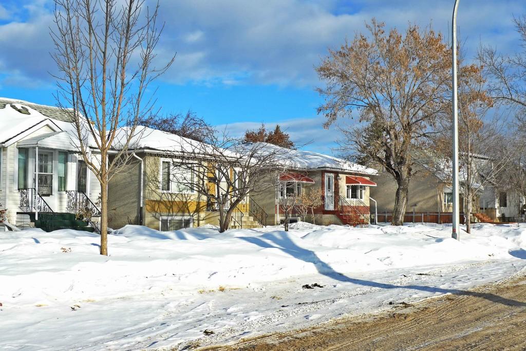 Allendale,-Edmonton-Neighbourhood-Profile-Photo