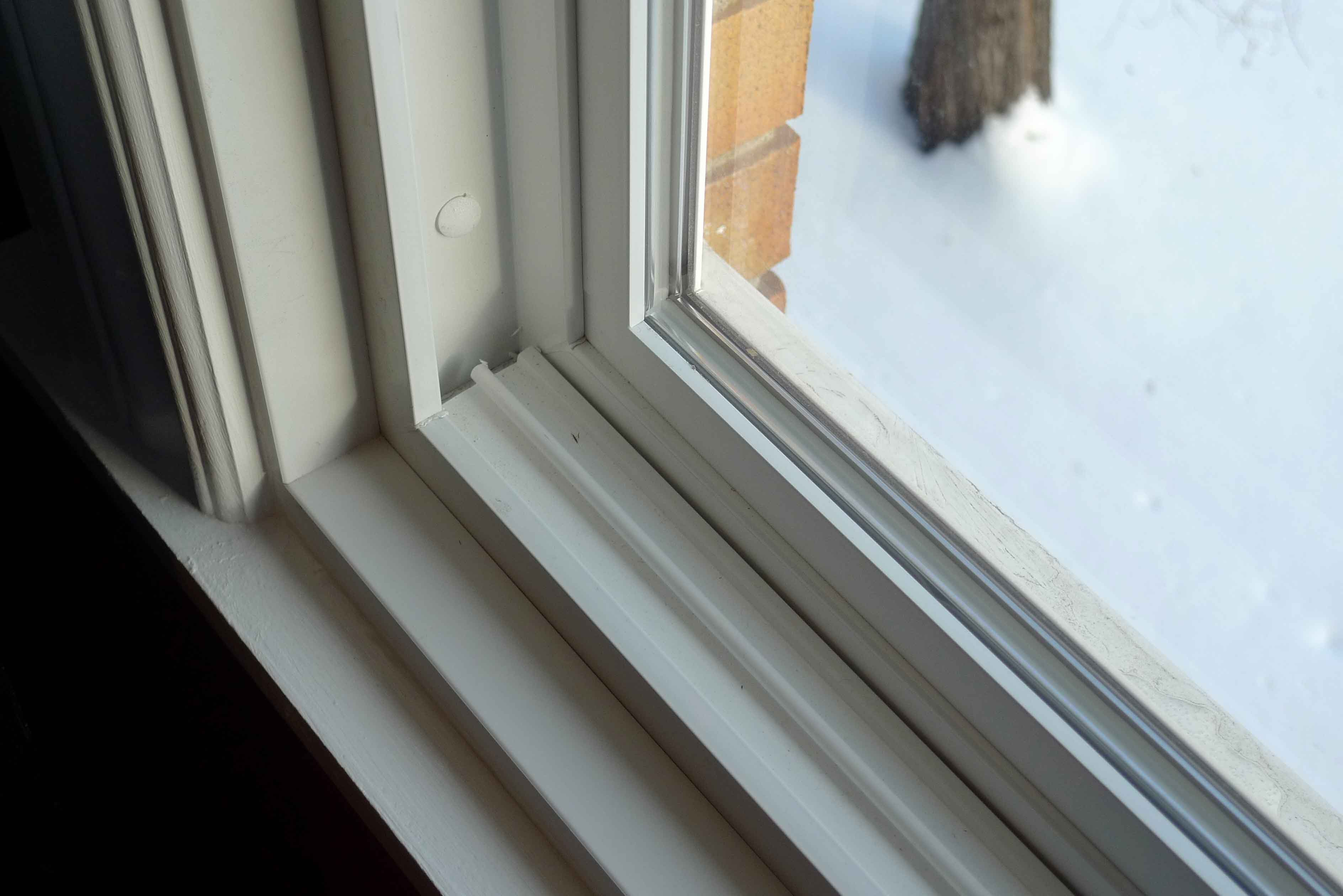 Vinyl Windows - Should You Get Your Windows Replaced?