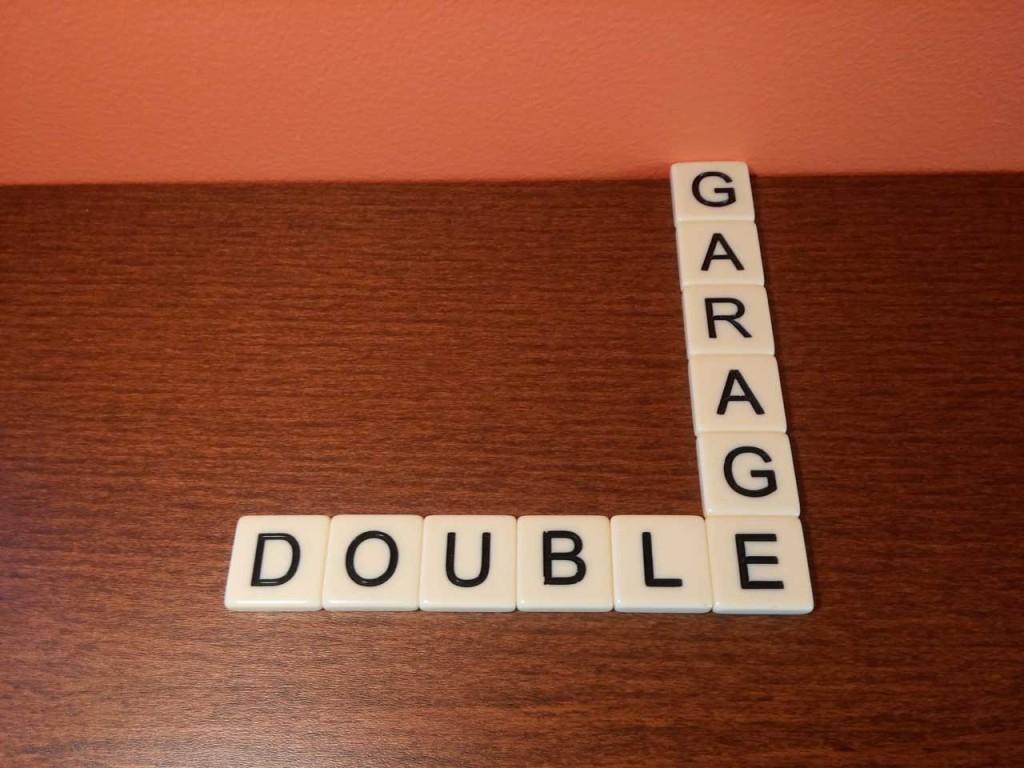 Double Garage Definition Profile Image