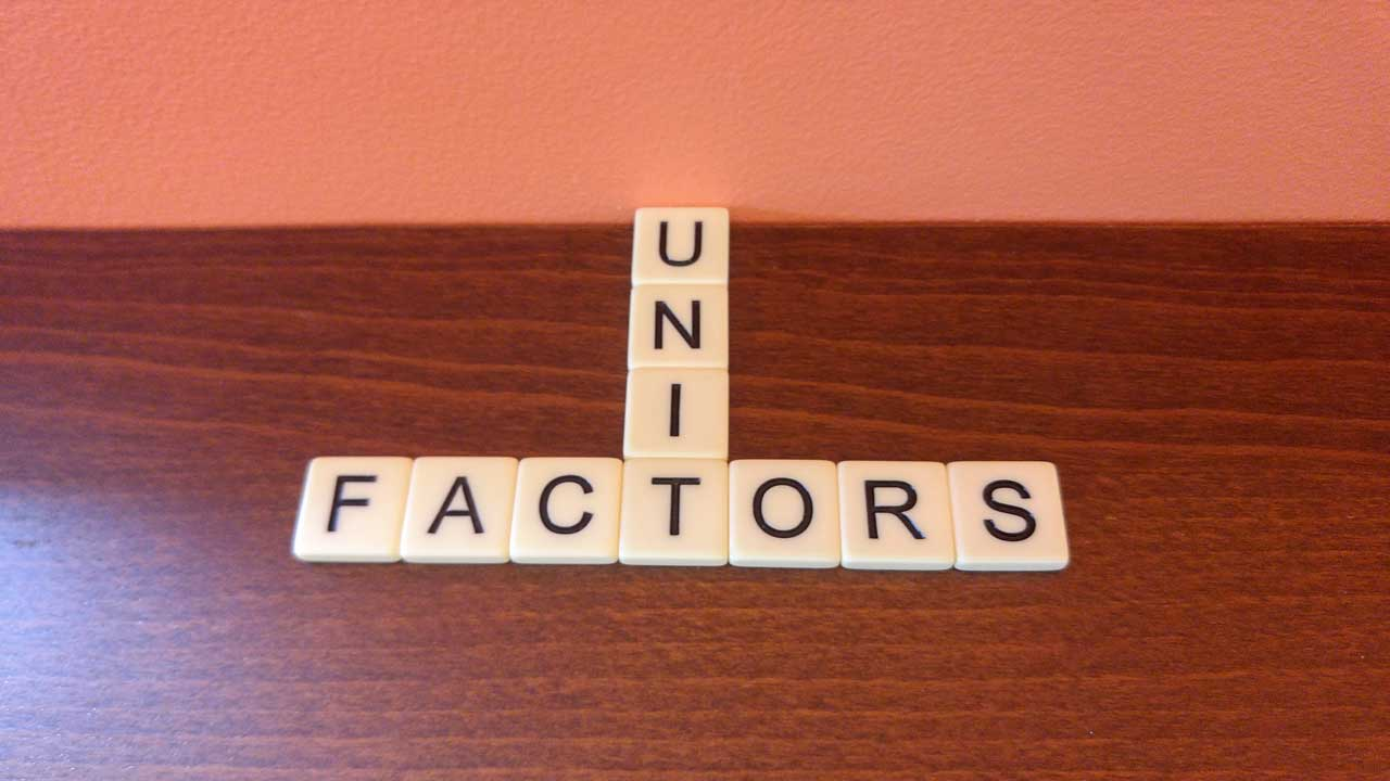 Unit-Factors-Definition-profile-image