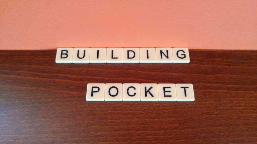 Building-Pocket-Definition-propfile-image