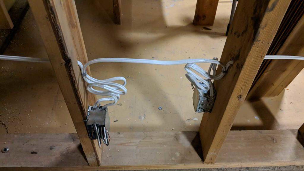 Service-Loops-in-a-basement-in-Edmonton